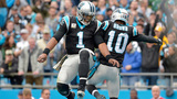 Panthers remain 8-0_8366663