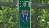 I-77 toll lane project_8378847