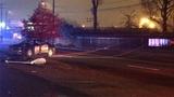 Dalton Ave. crash_8444557