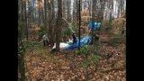 Plane crash_8488194