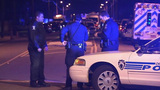 Police_ One killed in west Charlotte after CMPD officer shot_8547689