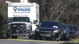 Police_ One killed in west Charlotte after CMPD officer shot_8548383