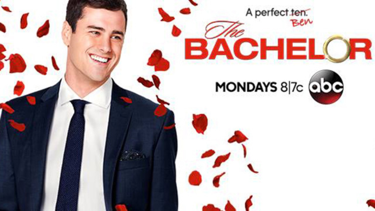 To The Bachelor Be On Abc Apply