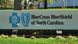 Blue Cross and Blue Shield ACA rates going up in 2018