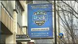 Belk Bowl, 'CLT New Year's Eve' declared extraordinary events