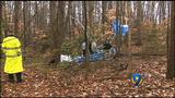 FAA investigating after ultralight plane crashes in Lenoir