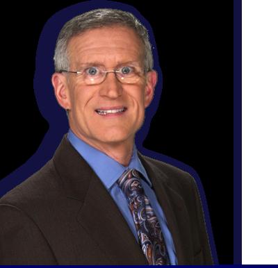 Charlotte News Headlines | WSOC-TV