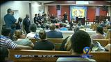CMPD encourages community to help solve weekend shootings