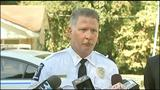 RAW: CMPD says 95 arrests made since violent Labor Day weekend
