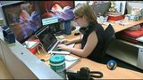 9 Investigates: Companies seek people with computer coding knowledge