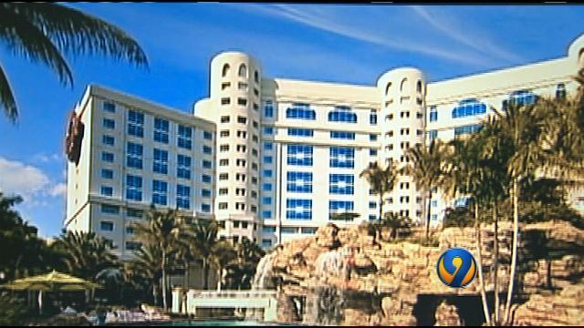 Conrad jupiters casino australia
