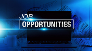 Job opportunities at CMG Charlotte