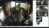 Officials: Preliminary investigation shows operator error in streetcar accident