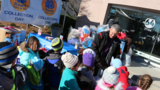 2016 Steve's Coats for Kids - (2/41)