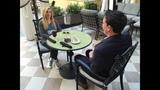 IMAGES: Channel 9 interviews 'Blind Side Mom'… - (16/24)