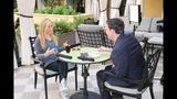 IMAGES: Channel 9 interviews 'Blind Side Mom'… - (20/24)