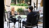 IMAGES: Channel 9 interviews 'Blind Side Mom'… - (15/24)