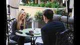 IMAGES: Channel 9 interviews 'Blind Side Mom'… - (22/24)