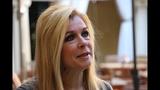 IMAGES: Channel 9 interviews 'Blind Side Mom'… - (3/24)
