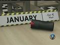 9 Investigates weapons at schools and metal detectors
