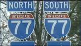 Group opposing I-77 toll lanes looks into legal challenge