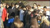 Bunker Hill HS mourns death of third classmate in last 2 weeks