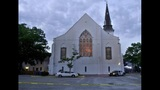 Charleston church celebrates 200 years, remembers 9 killed in mass shooting 3 years ago