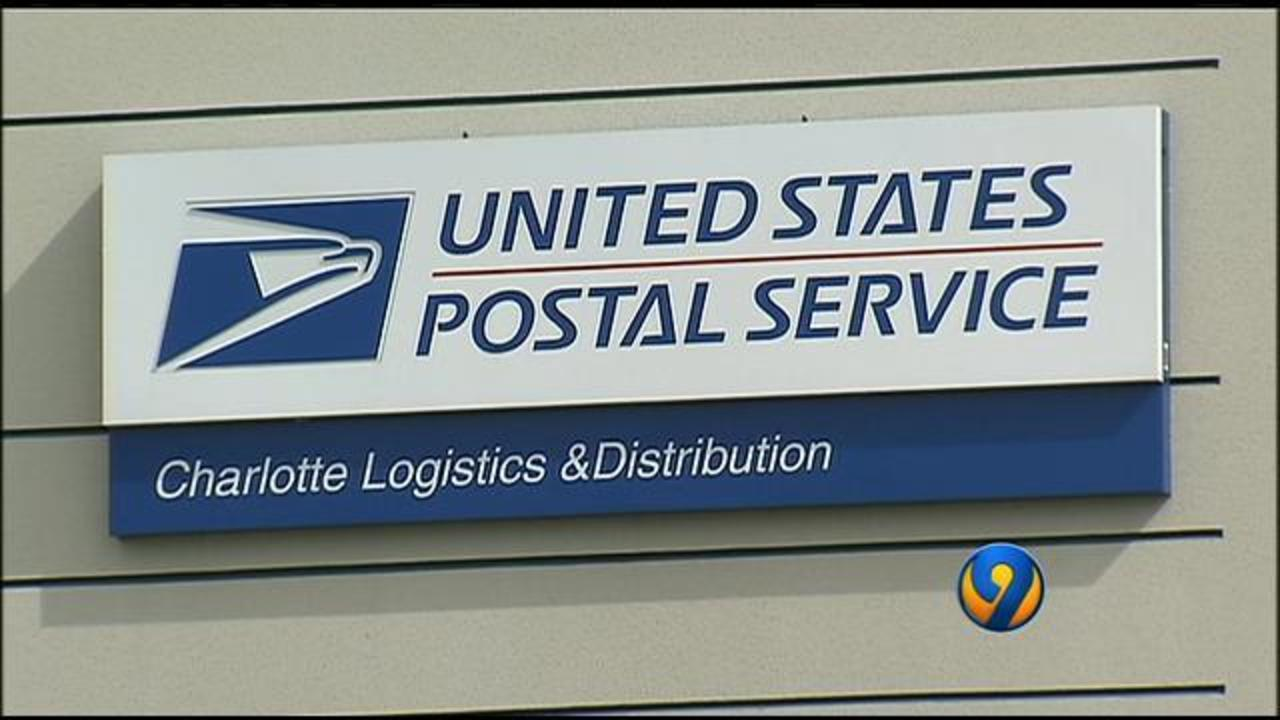 9 investigates reports of USPS employees with criminal