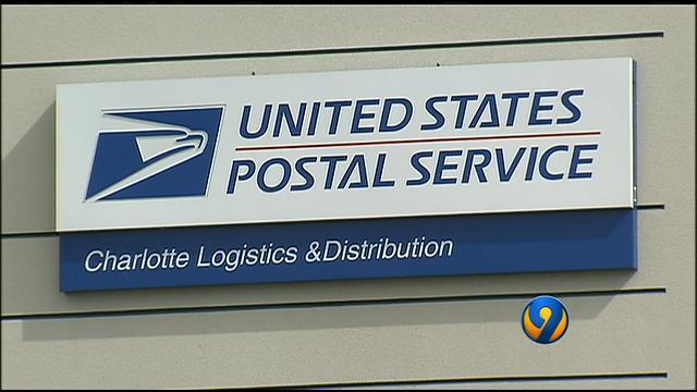 9 Investigates Reports Of Usps Employees With Criminal Convictions