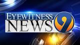 Serious wreck shuts down Gilead Road in Huntersville