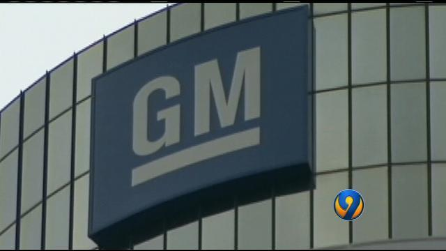 gm in sourcing