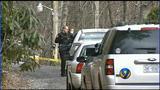 Police: 2 found dead inside Watauga Co. home