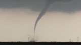Tornado safety: The difference between watch, warning