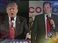 Presidential race insults get uglier