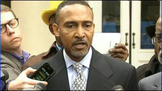 Community leaders want former Charlotte mayor to make comeback in politics