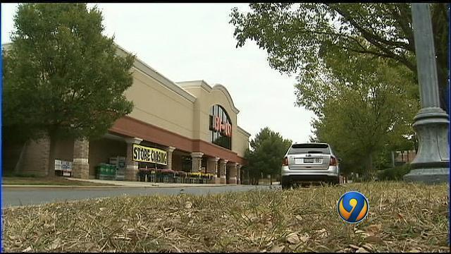 NC Board suspends pharmacists' license | WSOC-TV