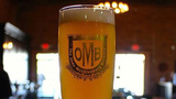 Charlotte craft brewers sue over NC law that takes away sales control