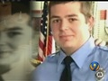 6:19 Pineville firefighter killed in line of duty identified