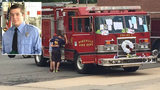Fire officials speak out about Pineville Fire Department's tragic loss