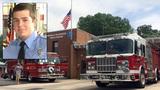 Richard Sheltra Memorial 5K to raise money for first responder gear, education