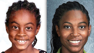 Three NC children remembered on National Missing Children