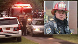 Community mourns loss of Newton firefighter Bradley Long