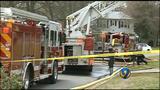 Cat, dog die in house fire in Steele Creek