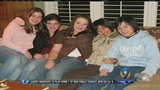 Charlotte organization seeks local families to host exchange students