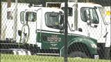 Freightliner worker dies days after being injured at Rowan Co. plant