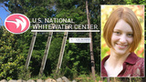 Officials investigate Whitewater Center after teen dies from amoeba infection
