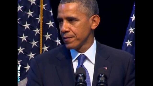 http://mediaweb.wsoctv.com/photo/2016/06/23/Obama_%20My%20First%20Political%20Act%20Was%20Inspired%20by%20Mandela_5677083_1466685423218_5005785_ver1.0_640_360.jpg