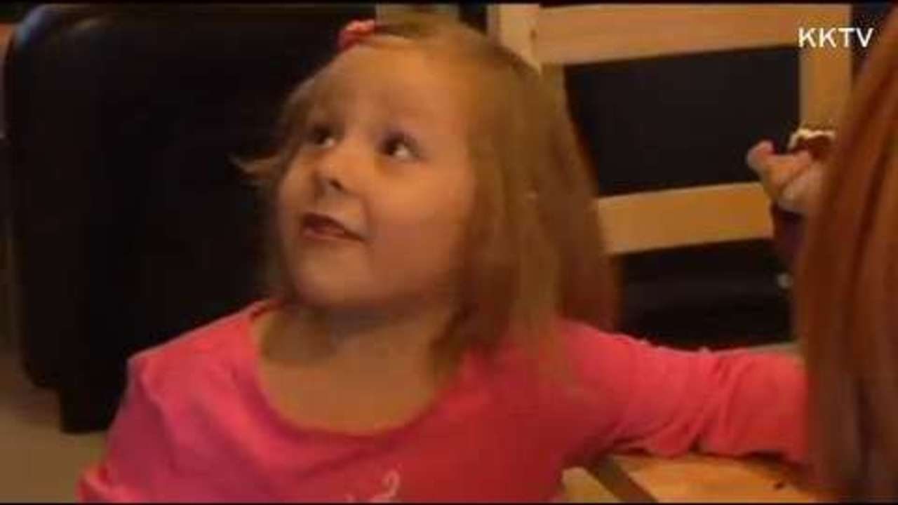 Charlotte News Videos   WSOC-TV