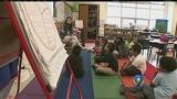 North Carolina teachers see broad raises, more bonus chances