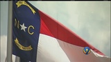 Group voices concerns about North Carolina's proposed immigration bill